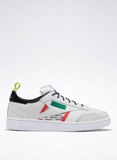 Reebok Sneakers Beyaz